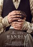 """Cartel de la película """"Handia"""""""