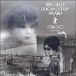 "Cartel de la película ""Irradiés"""