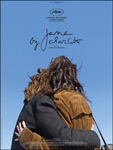 """Jane by Charlotte"" pelikularen kartela"