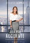 """Jefa por accidente"" pelikularen kartela"