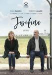 "Cartel de la película ""Josefina"""
