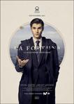 "Cartel de la película ""La Fortuna"""