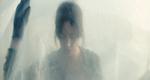 """Fotograma de la película """"La Nube"""""""