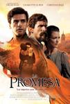 "Cartel de la película ""La Promesa"""