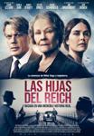 """Cartel de la película """"Las hijas del Reich"""""""