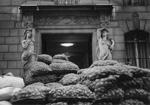 """Fotograma de la película """"Les Dites cariatides"""" (foto: Ciné-Tamaris)"""