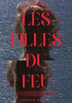 """Les filles du feu"" pelikularen kartela"