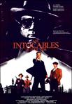 """Cartel de la película """"Los intocables de Elliot Ness"""""""