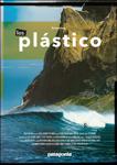 """Los Plástico"" pelikularen kartela"