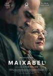 """Cartel de la película """"Maixabel"""""""