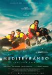 """Cartel de la película """"Mediterráneo"""""""