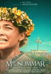 """Cartel de la película """"Midsommar"""""""
