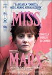 """Fotograma de la película """"Miss Marx"""""""