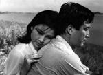 """""""Mist"""" pelikularen fotograma (© Korean Film Archive)"""
