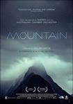 """""""Mountain"""" pelikularen kartela"""