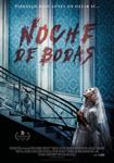 """""""Noche de bodas"""" pelikularen kartela"""