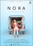 """Fotograma de la película """"Nora"""""""