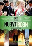 """Fotograma de la película """"Nuevo orden"""""""