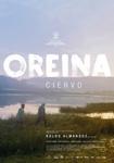 """Cartel de la película """"Oreina"""""""