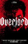 "Cartel de la película ""Overlord"""