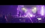 """""""Pandemic Tour 2020 Belako"""" pelikularen fotograma"""
