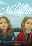 "Cartel de la película ""Petite maman"""