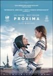 """""""Proxima"""" pelikularen fotograma"""