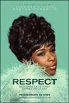 """""""Respect"""" pelikularen kartela"""