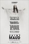 """""""Saint Maud"""" pelikularen kartela"""