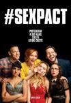"Cartel de la película ""#SexPact"""
