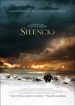 """""""Silencio"""" pelikularen kartela"""