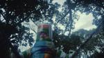 """""""Spacewalkers"""" pelikularen fotograma"""