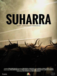 """Cartel de la película """"Suharra"""""""