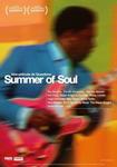 "Cartel de la película ""Summer of Soul"""