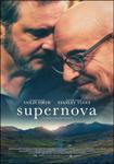 """Fotograma de la película """"Supernova"""""""