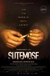 """Cartel de la película """"Sutemose"""""""