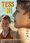 "Cartel de la película ""Tess eta ni"""