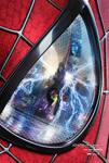 """Cartel de la película """"The Amazing Spider-Man 2: El poder de Electro"""""""