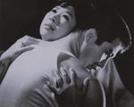 """The Barefooted Young"" pelikularen fotograma (© Korean Film Archive)"