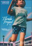 """Cartel de la película """"The Florida Project"""""""