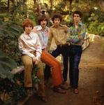 """The Velvet Underground"" pelikularen fotograma"