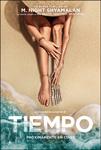 """""""Tiempo"""" pelikularen kartela"""