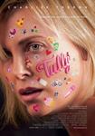 """Cartel de la película """"Tully"""""""