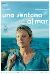 "Cartel de la película ""Una ventana al mar"""