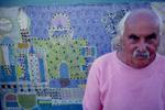 """Fotograma de la película """"Uncle Yanco"""" (foto: Ciné-Tamaris)"""