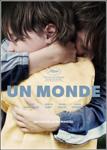 """Cartel de la película """"Un monde"""""""