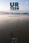 """Cartel de la película """"URtzen"""""""