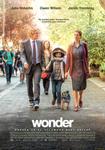 """Cartel de la película """"Wonder"""""""