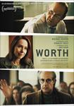 """Cartel de la película """"Worth"""""""