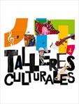Kultur tailerrak